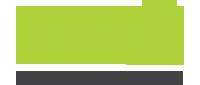 Zeitwirtschaft, Zeiterfassung, Dienstplan Online mit ZWO Logo